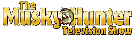 Musky Hunter TV
