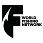 worldfishnetwork